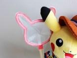 pokecen-pokemon-summer-life-photo-5
