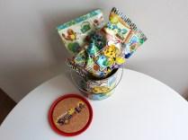 pokecen-pokemon-summer-life-photo-69