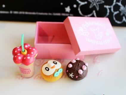 pokecen-pokemon-tropical-sweets-photo-13