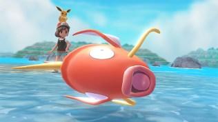 pokemon-letsgo-aug192018-ss-10