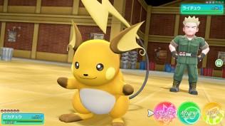 pokemon-letsgo-pikachueevee-aug92018-ss-23