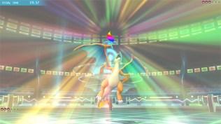 pokemon-letsgo-pikachueevee-aug92018-ss-5