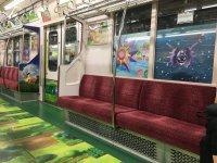 pokemon-letsgo-special-train-photo-3