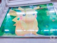 pokemon-letsgo-special-train-photo-5