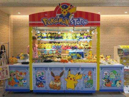 pokemon-store-regional-shop-aug182018-photo-1