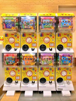 pokemon-store-regional-shop-aug182018-photo-5