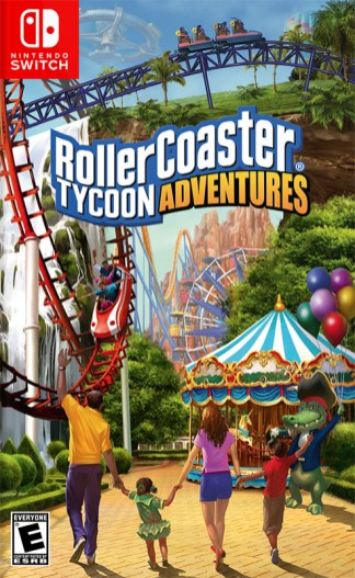 rollercoaster-tycoon-adventures-boxart-1