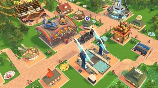 rollercoaster-tycoon-adventures-ss-4