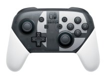 ssb-ultimate-pro-controller-aug282018-2