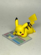 yomiuri-kodomo-pikachu-figure-1