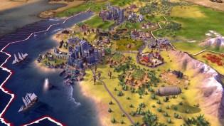 NintendoSwitch_CivilizationVI_Screenshot3