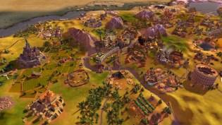NintendoSwitch_CivilizationVI_Screenshot4