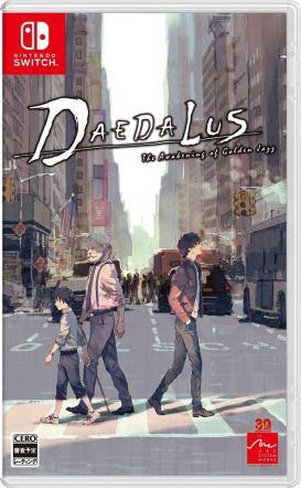 daedalus-the-awakening-of-golden-jazz-sept292018-9
