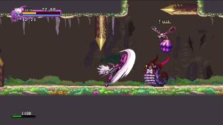 dragon-marked-for-death-sept122018-4