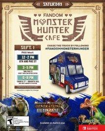 fandom-monster-hunter-food-truck-paxwest2018-1