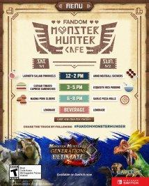 fandom-monster-hunter-food-truck-paxwest2018-2