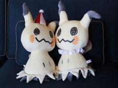 ichiban-kuji-pokemon-mimikyu-circus-photo-5
