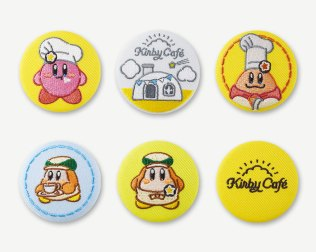 kirby-cafe-2018-jp-merch-photo-18