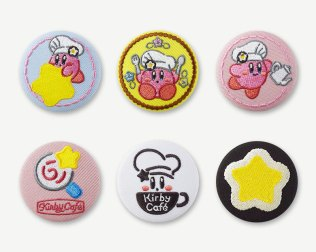 kirby-cafe-2018-jp-merch-photo-19