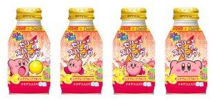 kirby-purushu-sparkling-drink-jp-1