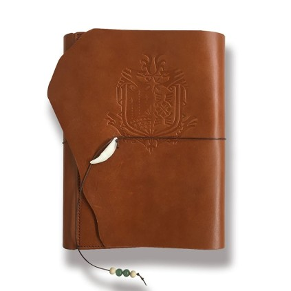 mhw-ecology-environment-notebook-1