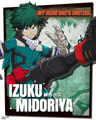 my-hero-ones-justice-deku-shoot-style-ss-4