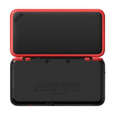 nintendo-korea-new-2ds-xl-red-black-mk7-3