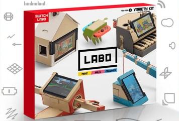nintendo-labo-fake-kit-sept262018-2