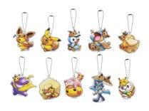 pokecen-fan-of-pikachu-and-eevee-4