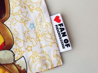 pokecen-pikachu-eevee-fanclub-photo-13