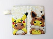 pokecen-pikachu-eevee-fanclub-photo-15