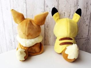 pokecen-pikachu-eevee-fanclub-photo-2
