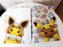 pokecen-pikachu-eevee-fanclub-photo-22