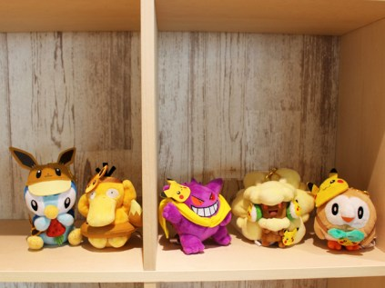 pokecen-pikachu-eevee-fanclub-photo-5