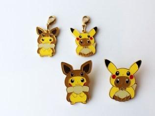 pokecen-pikachu-eevee-fanclub-photo-9