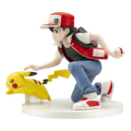 pokecen-trainer-red-and-pikachu-figure-colored-photo-1