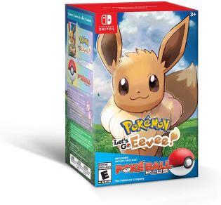 pokemon-letsgo-pokeball-plus-bundle-new-boxart-2