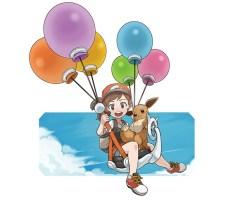 pokemon-letsgo-sept102018-2