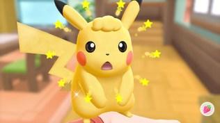 pokemon-letsgo-sept102018-21
