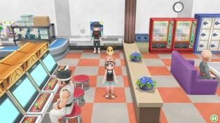 pokemon-letsgo-sept102018-31