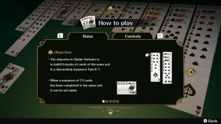spider-solitaire-f-sept32018-6