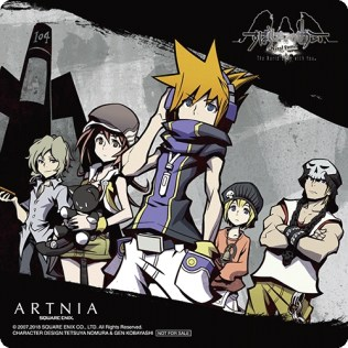square-enix-cafe-the-world-ends-with-you-final-remix-sept42018-7