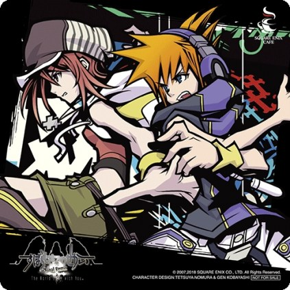 square-enix-cafe-the-world-ends-with-you-final-remix-sept42018-9