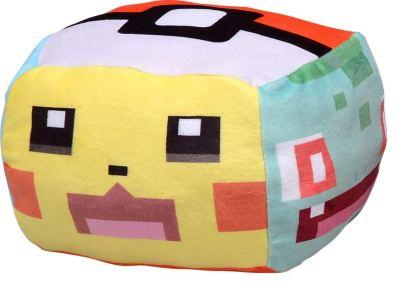 takara-tomy-pokemon-quest-cushion-plush-1