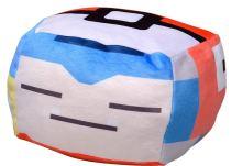 takara-tomy-pokemon-quest-cushion-plush-2