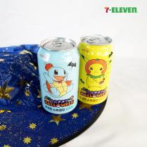 7eleven-pokemon-halloween-lotte-drinks-skorea-3