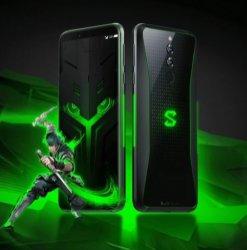 black-shark-smartphone-joycon-copy-oct252018-4