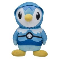 build-a-bear-piplup-oct252018-3