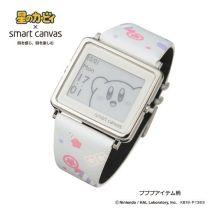 kirby-smart-canvas-watch-5