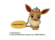mister-donut-pokemon-letsgo-oct102018-5